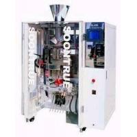 Buy cheap Vertical Automatic Packing Machine(ZL-270) from Wholesalers