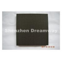 Quality SMD2121 2.5 mm led panel module 160 × 160 mm Size 1920 Hz Refresh Rate wholesale