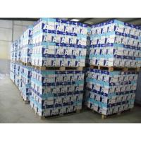 Buy cheap Manufacturer of Copy Paper Export to US,Indian, Africa big quantity stock from wholesalers