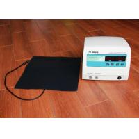 Buy cheap Home Partial Treatment Electrostatic Therapy Machine For High Blood Pressure from Wholesalers