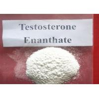 Quality Male Enhancement Drugs Testosterone Enanthate wholesale
