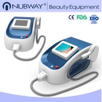 Buy cheap laser hair removal machine skin renewal E-light skin renewal system from Wholesalers
