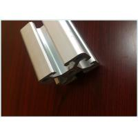 Buy cheap Anodized Aluminum Profiles 6063 T5 For Industry Aluminum Assembly Line from Wholesalers