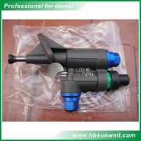 Buy cheap Dongfeng Cummins Fuel Transfer Pump 6BT 1106N-010 3415355 from Wholesalers