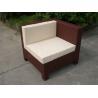 5pcs home sofa set