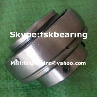 Buy cheap ABEC-5 SB208/210ZZC4 Agricultural Insert Ball Bearing Rear Axle Bearing Single from wholesalers