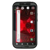 Buy cheap Motorola Unlocked phone XT875 best selling phone from wholesalers