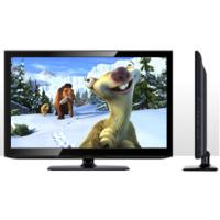 Quality 15.6 Inch LED HD LCD TV With 1366 × 768 Resolution  AC 100 - 240V wholesale