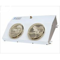 Buy cheap Starcold Suspended - Ceiling Type Electric Defrost Small Refrigeration Evaporator  for Commercial Freezer and Cabinet from wholesalers