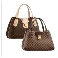 Buy cheap  Louis Vuitton women's handbag boutique from Wholesalers