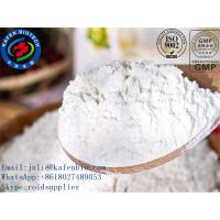 Buy cheap 99% Assay Amino Acid Supplements 1,2,3- Triacetyl -5- Deoxy -D- Ribosee Powder CAS 62211-93-2 from Wholesalers