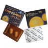 Buy cheap Yong Gang Sex Pills for Men,benefit in penis enlargement from Wholesalers
