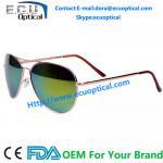 Buy cheap Custom japanese designer uv400 best cheap polarized&mirror sunglasse from Wholesalers
