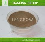 Amino Acid Chelated Compound Elements Fertilizer