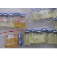 Cheap Muscle Gain Injectable Deca Durabolin / Nandrolone Decanoate / Deca / Nan Deca for sale