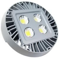 China LED High-Bay Light >>HUMGRONCG150C 150W LED High-Bay Light Cool white color Natural white Warm white on sale