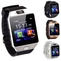 "Buy cheap Samsung Galaxy Gear 2 Android Smart Watch 0.3 MP Camera 1.54"" TFT Touch Screen from Wholesalers"
