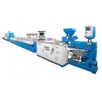 China Picture/Photo Frame Making Machine on sale