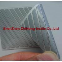 Buy cheap High intensity Diagonal PET micro Prismatic reflective sheeting tape from Wholesalers