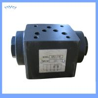 Quality DGMC-3-3PT vickers replacement hydraulic valve wholesale