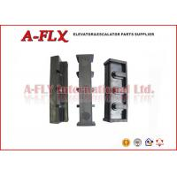 Buy cheap professional Elevator Spare Parts Guide Shoe KM850220G10 For Kone IT729549 from Wholesalers