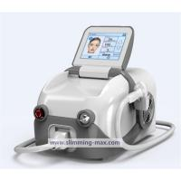 Buy cheap P-808 diode laser 808nm permanent hair removal from Wholesalers