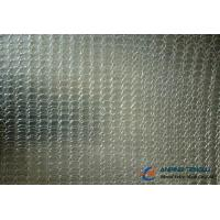 Buy cheap Stainless Steel Knitted Wire Mesh, Commonly 0.20mm, 0.23mm, 0.25mm, 0.28mm Wire from wholesalers