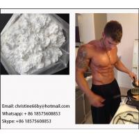 Quality Bodybuilding Supplements Steroids , Testosterone Enanthate Powder 58-22-0 wholesale