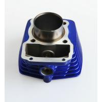 China Aluminum Alloy Honda Engine Block on sale
