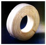 Buy cheap 1mm Enamelled Aluminium electric Motor Winding Wire / rope with high strength from Wholesalers
