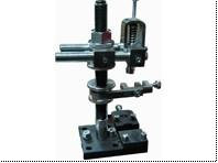 Buy cheap Tools for Common Rail-I from wholesalers