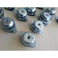 Buy cheap rubber mounting, rubber mount, shock absorber for FRH, FRS type from Wholesalers