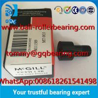 Quality 1.0000 Roller Diameter Heavy Stud Type McGill CCFH 1 SB Cam Follower Bearing wholesale