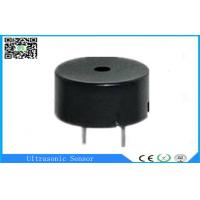 Buy cheap Plastic External-driven Wireless Piezo Transducer 40kHz 13mm for Telephone 3V from wholesalers