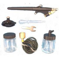 Buy cheap Double Action Airbursh Kit BD-130K from Wholesalers