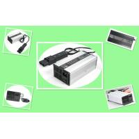 Buy cheap LiFePO4 Portable Racing Battery Charger 18.2V 15A Automatic Charging 170*90*63 MM from wholesalers