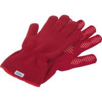 Buy cheap Disposable polyethylene plastic gloves cook from Wholesalers