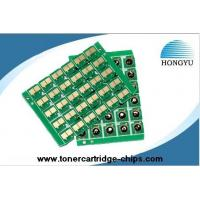 Buy cheap Static Control Hp Toner Chips for HP5200 ( Q7516A ) , M5025 / M5035 ( Q7570A ) from Wholesalers