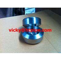 Quality hastelloy c276 pipe fitting elbow weldolet stub end for sale