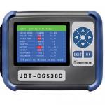 Buy cheap 12V 24W JBT CS-538D  JBT Auto Scanner, Delete DTC records from Wholesalers