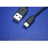 Quality OEM USB Cable Type C  USB Charger Cable 3.0 Compliant With Xiaomi Phone wholesale
