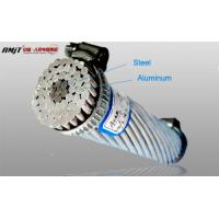 Buy cheap Hot sell aaac conductor with IEC 61089 Standard all aluminium alloy conductor from Wholesalers
