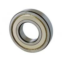 Buy cheap Tractor 634-2RSR Double Row Deep Groove Ball Bearings Agriculture Vehicles Combustion Engines from Wholesalers