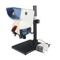 Buy cheap XDP-1 super -large field stereo microscope with super long working distance and LED illumination from wholesalers