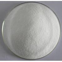 Buy cheap Glucono-Delta-Lactone, GDL, Food Grade, Assay: 99% Min., Coagulant, Factory low price, China Origin from wholesalers