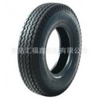 Buy cheap tractor trailer tire 175/80D13 from Wholesalers