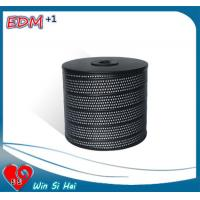 Buy cheap Electric Discharge Machining EDM Parts Wire EDM Filters , Sodick Wire Edm Parts TW-35 from wholesalers