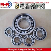 China Different kinds of bearings bicycle accessory,adult tricycles bearings on sale