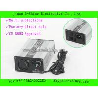 Buy cheap 12v 24v 36v 48v 60v Electric Rickshaw Charger 20a 12a 8a 6a 5a 4a from Wholesalers