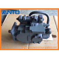 Buy cheap Toshiba PVC90R Excavator Hydraulic Pump Applied To CAT E307D YUCHAI YC85 LIUGONG 907 908 SK75 XCMG 80 from wholesalers